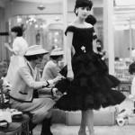 17-coco-chanel-dress_3001