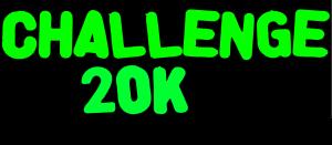 challenge_20k
